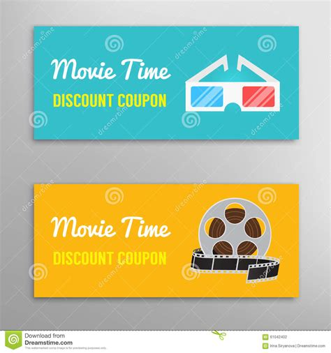 Cinemark E Gift Card - papa johns coupons arlington va mega deals and coupons