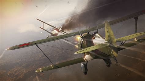 plane fighting war thunder two planes are fighting wallpapers and images