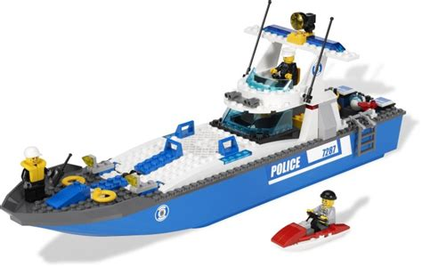lego police boat toys r us buy one get one 50 off all lego city at toys r us