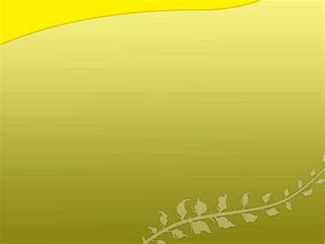 تدريس مجموعه آفيس iran banner com