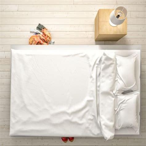 Feng Shui Einrichten Schlafzimmer 1336 by Feng Shui Schlafzimmer Ideen Das A Und O Der