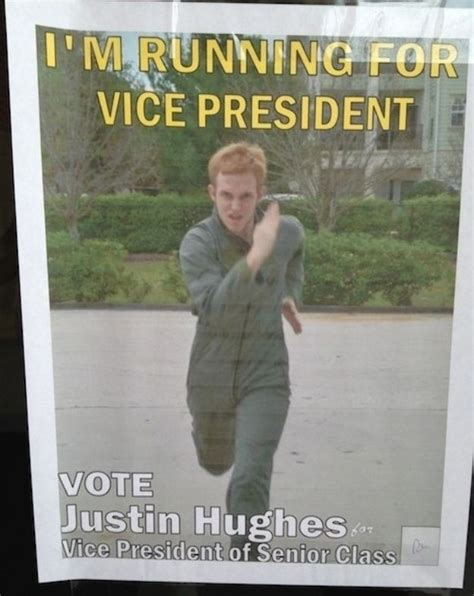 17 Best Ideas About Presidential Caign Posters On - 17 best ideas about caign slogans on mr