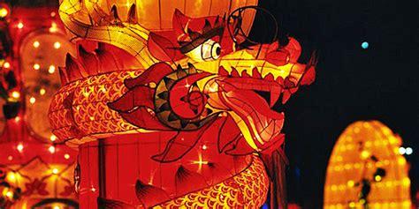 new year lantern festival hong kong lantern festival hong kong tourism board