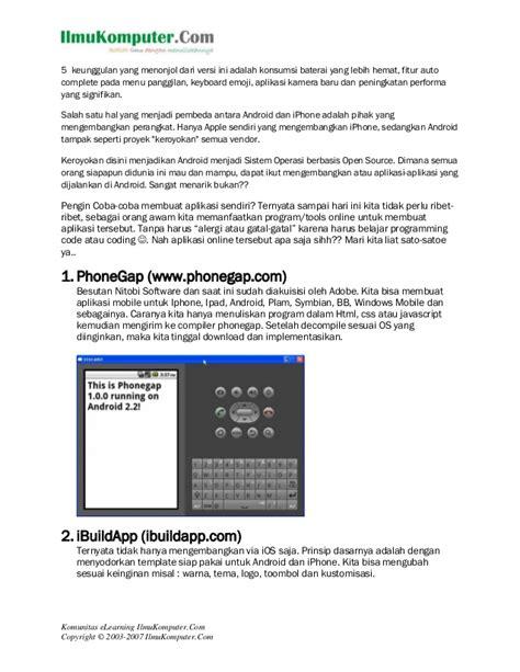 program membuat website sendiri cara membuat software aplikasi sendiri saja sugarrevizion