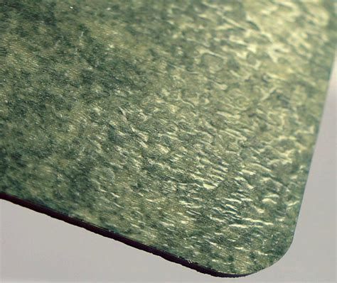 marble pattern vinyl pvc floor high gloss clean marble pattern vinyl flooring
