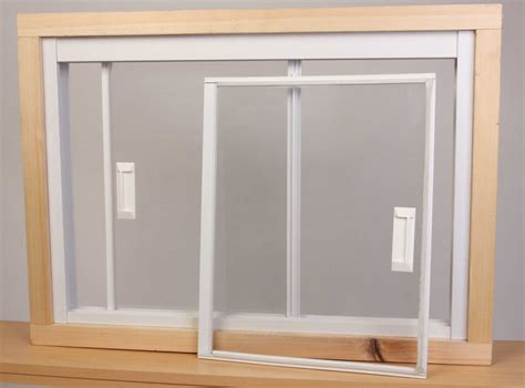 Diy Replacement Upvc Windows Decorating Glazing Versus Secondary Glazing Thegreenage