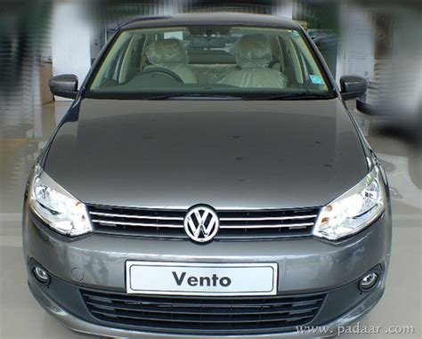 volkswagen vento specifications volkswagen vento specifications expert review and photos