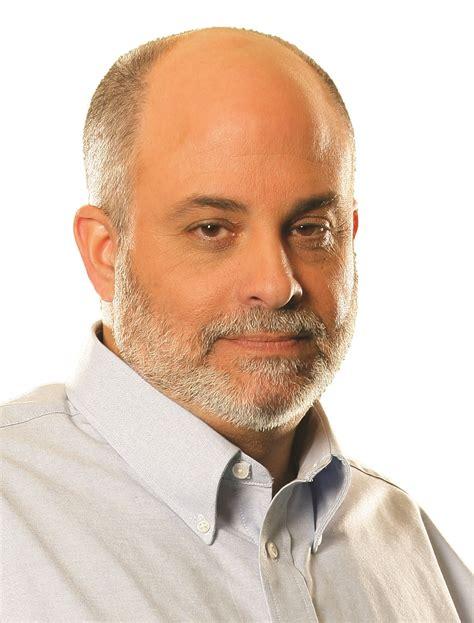 Merk Levis Levin Wiki Height Age Salary Net Worth Divorce