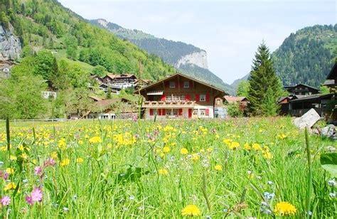 haus alpen haus nahe berge in bayern immobilien berge bayern