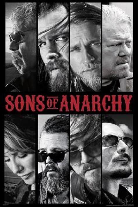 30 best images about soa on pinterest sons of anarchy 9 best images about sons of anarchy on pinterest tvs