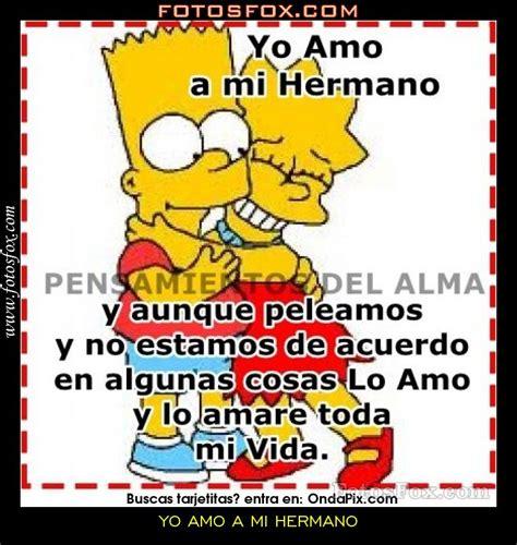Imagenes De Amor Para Mi Hermano | pin yo amo a juan querendon 171 category telenovely on pinterest