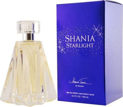 Lucia Starlight Edt Parfum image gallery shania starlight
