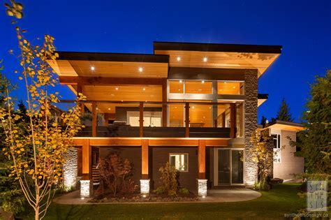 home design building group brisbane modern home design modern home design using front yard
