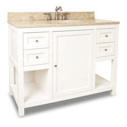 Low Profile Bathroom Vanity Low Profile Bathroom Vanities Find Bathroom Vanity Units