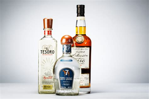 13 best tequilas you can buy in 2018 gear patrol