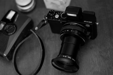 leica compact reviews the leica d typ 109 a serious digital compact