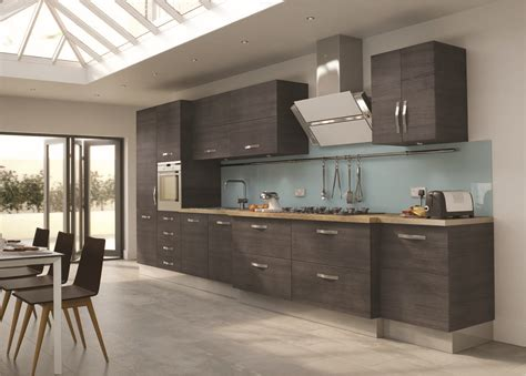 contemporary kitchen interiors best modern kitchen backsplash modern house