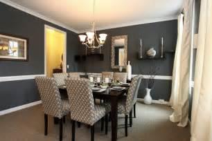 furniture cool modern dining room decoration using modern