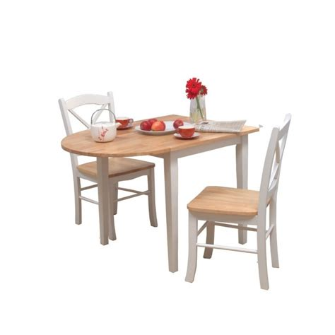 Small Table Ls For Kitchen by Small Kitchen Tables Bloombety Small Kitchen Table Sets