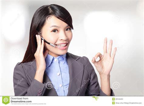 www housebeautiful customer service beautiful customer service vector cartoondealer 76285531