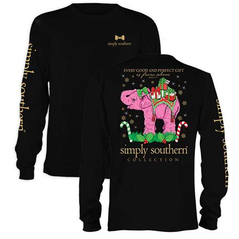elephant ls for sale sale simply southern holiday christmas gifts elephant long