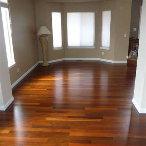 most popular hardwood floor colors fantastic floor 2012 flooring trends
