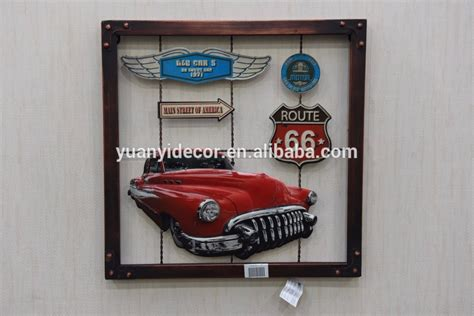 best ideas about custom metal signs for home decor