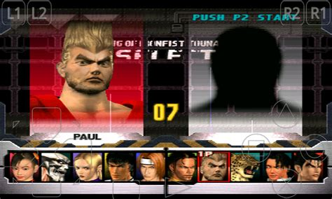 tekken 3 apk for android tekken 3 apk for android smartphone free with tekken 3 emulator techchrist