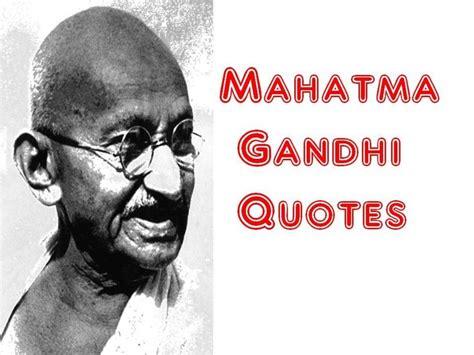 mahatma gandhi biography read online 25 best quotes by mahatma gandhi on pinterest mahatma