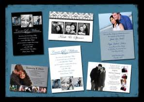 wedding invitation templates for photoshop 14 free wedding templates photoshop downloads images