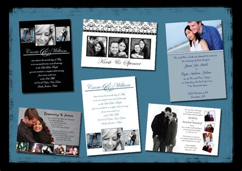 14 Free Wedding Templates For Photoshop Images Free Photoshop Wedding Templates Psd Free Wedding Invitation Templates Photoshop