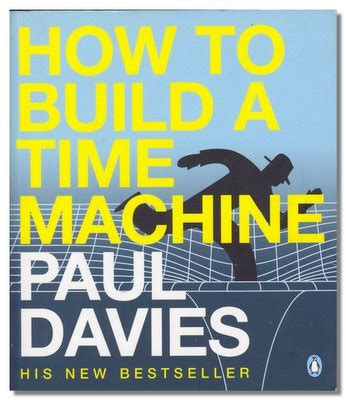 libro how to build and libro how to build a time machine 2006 2 r cpi curioso pero in 250 til