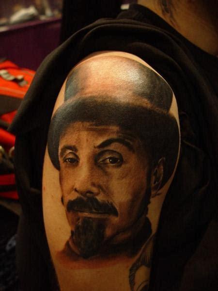 tattoo removal fort wayne colt s timeless tattoos fort wayne studio
