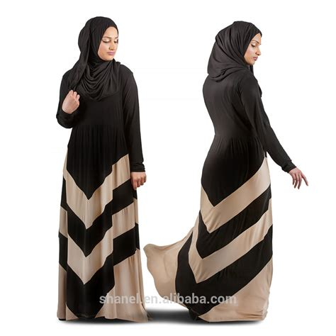 Dress Muslim Abaya Hikmat Fashion A192 Turquise plus size black muslim abaya islamic clothing exw price us 12 pc not include shipping