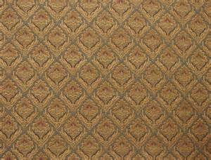 Bargain Upholstery Fabrics Structured Jacquard Wordreference Forums