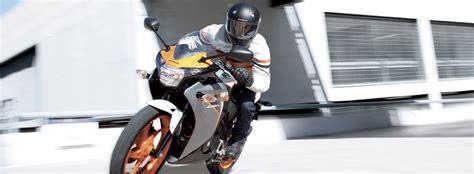 Gebrauchte Motorräder Villach by Www Kfz Koestenbaumer At Ihr Offizieller Honda