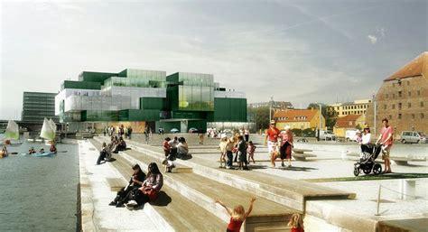 design event copenhagen danish architecture centre events dac conference e