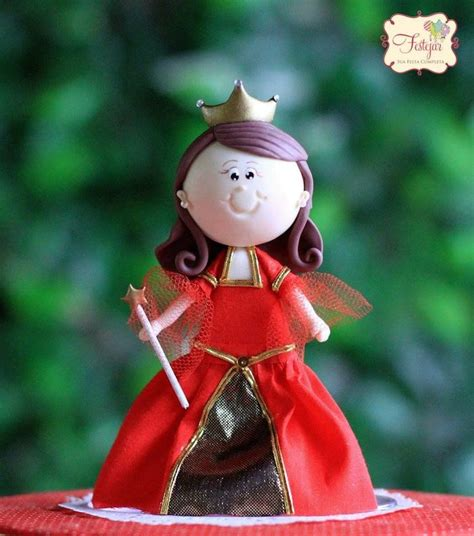 15 Best Medieval Princess Party Images On Pinterest   kara s party ideas medieval times princess themed birthday