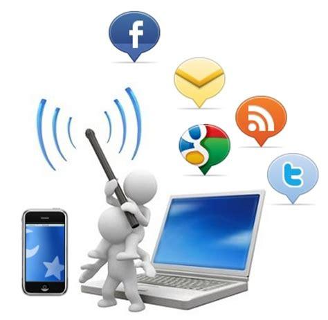imagenes de redes sociales actuales ensayo sobre el internet y su importancia por israel r 237 os