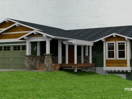 portland house plans forest park portland oregon forest park hiking trails oregon house plans portland