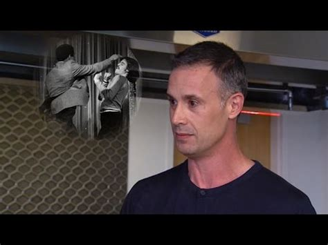 freddie prinze jr youtube channel exclusive freddie prinze jr reflects on his father s