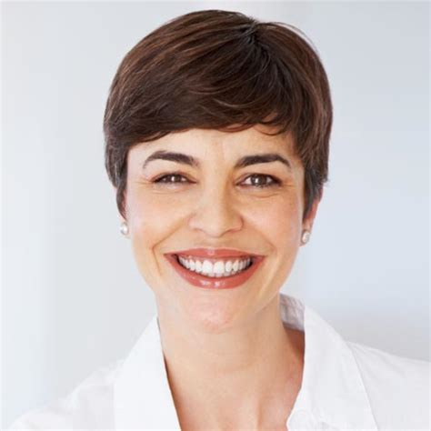 just long enough to tuck behind your ears long pixie pixie haircut cut out ears search results hairstyle