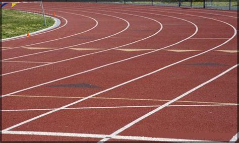 track results realtiming inc track field results