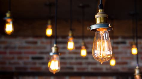 Resmi Philips Led 10 blogging light bulbs for the writing challenged