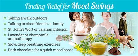 treatment for perimenopause mood swings mood swings symptom information 34 menopause symptoms com