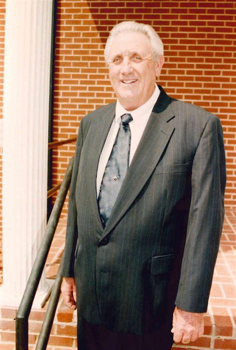 watkins obituary wilkesboro nc wilkesboro