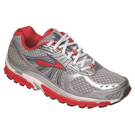 ariel running shoes ariel 12 womens running shoes silver ombre blue