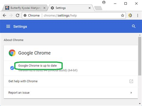 chrome open by itself how to open the games on my website