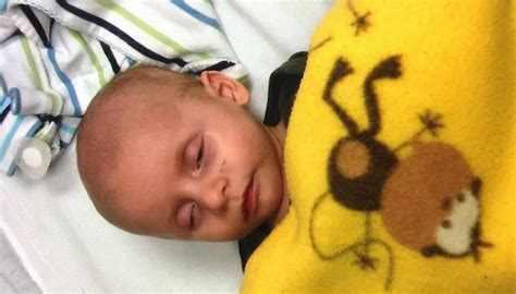 Sends Away Baby by Severely Ill Baby Sent Away From Buller Hospital Due To