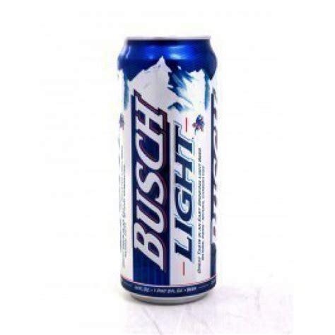 busch light cans busch light can liquor mart boulder co